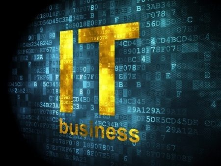 I.T. Consulting In Boulder Powers Local Businesses