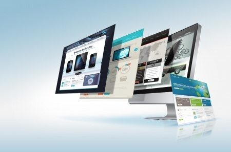 IT Services in Boulder Include Security and Website Engineering